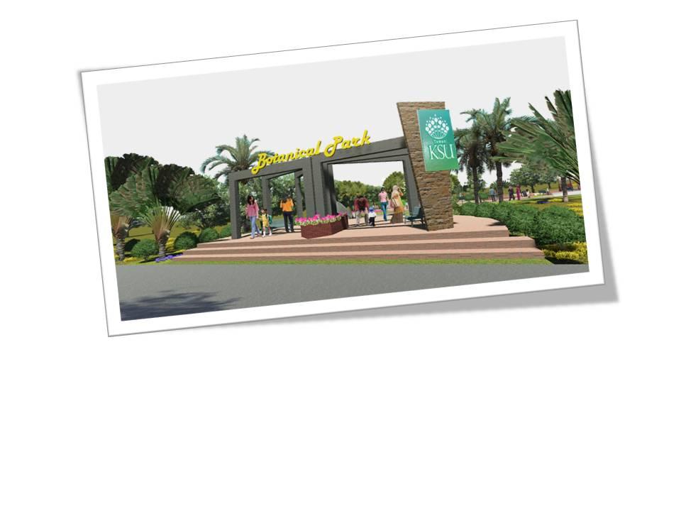 Taman Kuala Selangor Utama Phase 6A (Open for Registration)